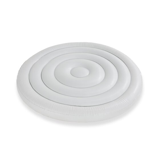 Inflatable Top Lid For Spa 4 -6p