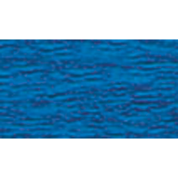Canson Crepe Paper-sky Blue