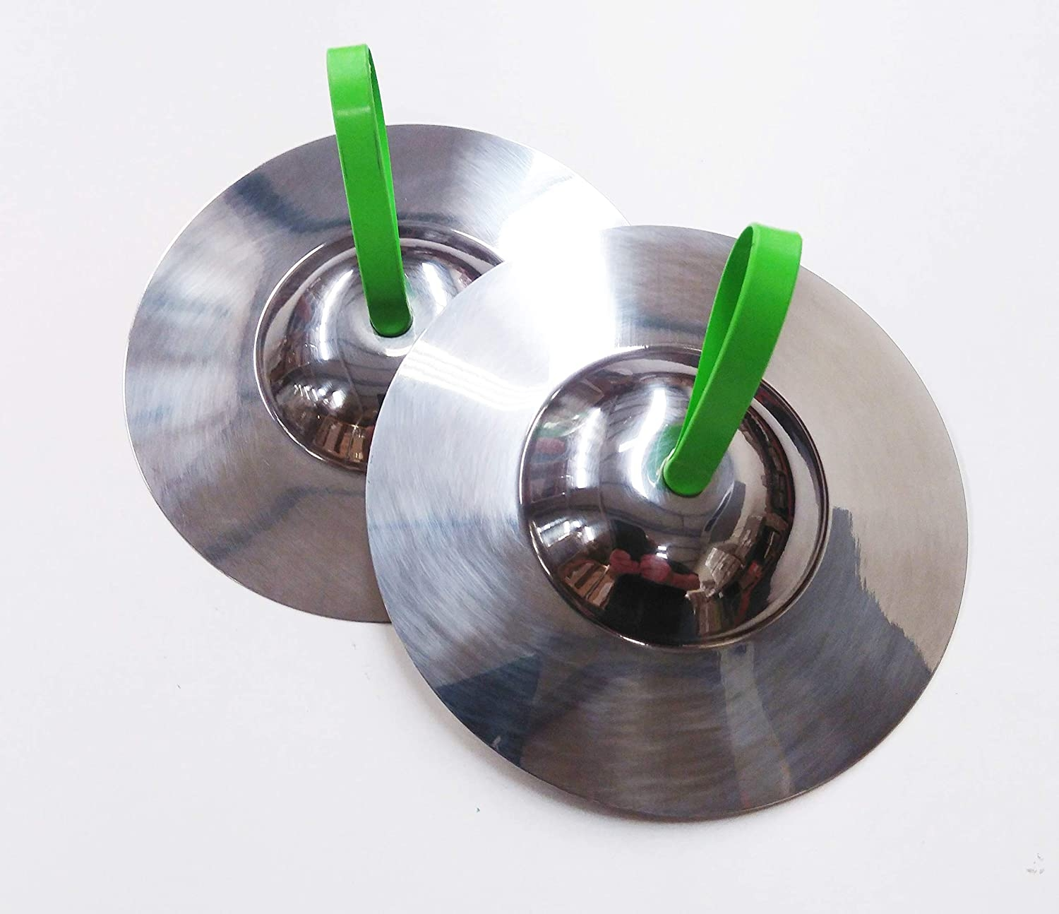 Playsound Cymbals