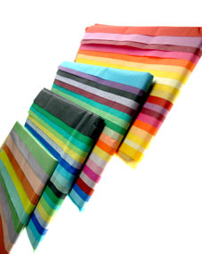 Tissue Paper A4 Pk (20)