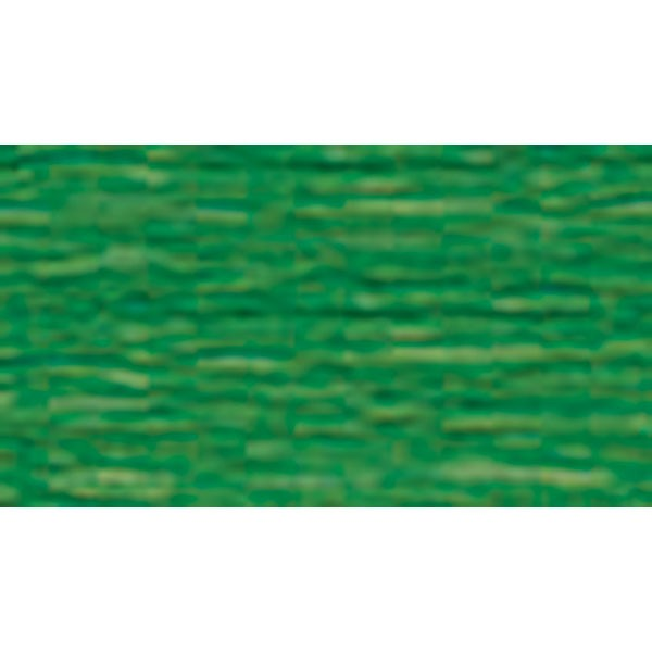Canson Crepe Paper-green