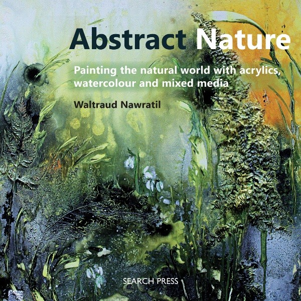Sp  - Abstract Nature