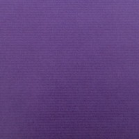 Canson Kraft Roll - Violet