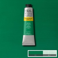 Galeria 200ml Perm.green Middle