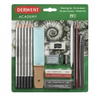 Academy Sketching Set