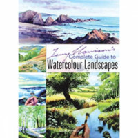 Terry Harrisons W/col Landscapes
