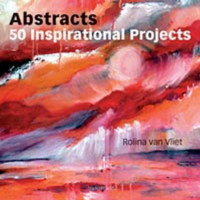 Abstracts - 50 Inspirational Projects