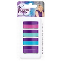 Enchanted Forest  - Embossing Powders (4pk)